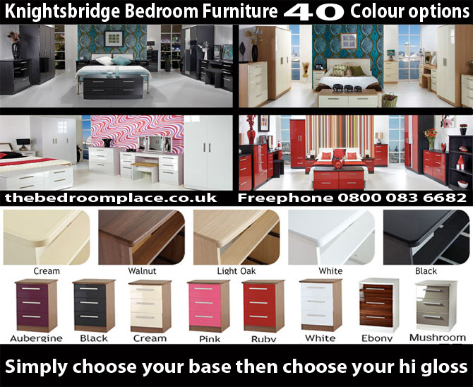 Impressive Welcome Furniture – Assembled Bedroom Furniture 670 x 548 · 143 kB · jpeg